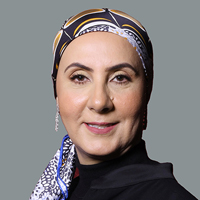 Najat Mohamed Sharif.jpg