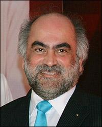 khalifa ali